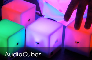 instruments-AudioCubes